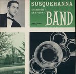 Susquehanna University Symphonic Band