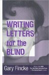 Writing Letters for the Blind
