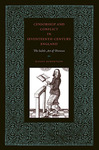 Censorship and Conflict in Seventeenth-Century England : The Subtle Art of Division